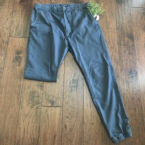 American Eagle Outfitters Extreme Flex Joggers